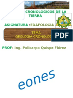 eones.pptx