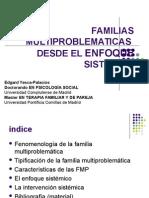 Familias+Multiproblematicas+enfoque+sistemico+Ponencia+Auditorio+Amando+Lopez+-+Fac+Psicología+UCA