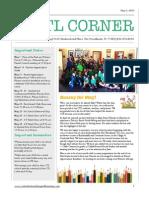 ctl corner may 5, 2015