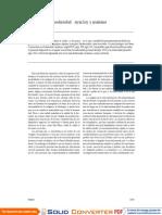 La Modernidad Como Autorreflexión y Otros Textos_doc.pdf