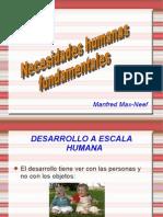 Contenido_03(1).pdf