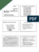 6.7._Actitudes_Leo Festinger.pdf