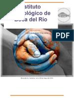 DESARROLLO U4 - copia.docx