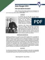 Misión-Rougier-2015-ACJ-SLP.pdf