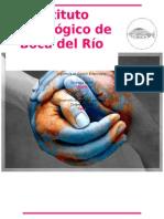 Desarrollo Unidades Dinamica_social