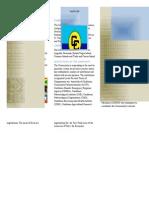 brochure caricom