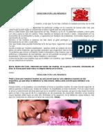 ORACION POR LAS MADRES.doc