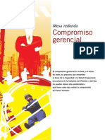 CompGerencial[1]