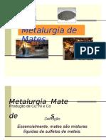 metalurgia_de_mate_de_cobre_compatibility_mode_.pptx