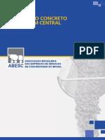 MANUAL CONCRETO ARMADO.pdf