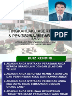 CD 2 Asertif Diri.ppt