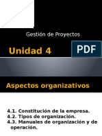 Gestion de Proyectos-analisis financiero