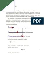 Relatório-de-Física-MHS-1
