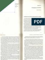 Cap 6-El Lenguaje y La Escritura-gregorio Piechocki
