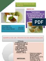 117143867-mermelada-de-tuna-parte-4.pptx