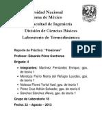 Reporte 1 Presiones.pdf