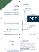99378.1.manualW.pdf
