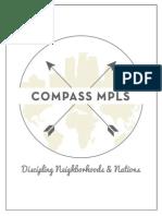 tcc compass book 5-7-15 pdf copy