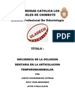 INVESTIGACIÓN FORMATIVA - OCLUSION 1- GRUPO 3.pdf