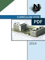 CurriculumVitae.pdf