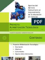 AlfabetizacionTecnolgica Acosta