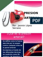 presionarterialjazz-130805202049-phpapp01.pptx