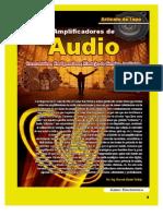 Art+Tapa+audio+OK.pdf
