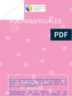 poemasvisuales-