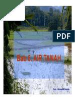bab-6-air-tanah.pdf