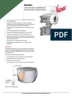 TEC029_4590.pdf