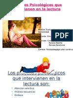 disertacion procesos.pptx