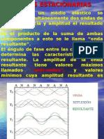 SISTEMAS DE REFUERZO SONORO - AC. LOCALES MNV.ppt