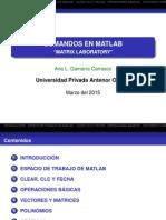20150324160326.pdf