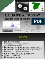 M6_Estudio_de_caso_La_gripe_A_nueva.pps