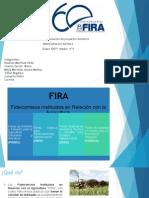 FIRA EXPO