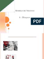 182242813 Modelo de Negocios 9 Bloques PDF