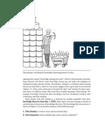 02 Data Mining-Steps_in_KDD