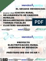 MENDOZA MONOFILARES.pdf