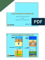 Almacenamiento Subterraneo_Petroleo y Gas.pdf