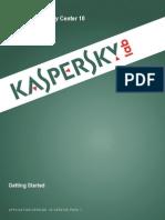 kasp10.0_sc_gsen