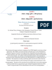 htmp training brochure