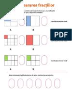 compararea_si_scrierea_fractiilor.pdf
