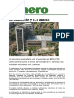 articulo Dinero - Imprimir