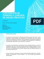 Contencion de Terreno y Control de Aguas Freaticas1 (1)