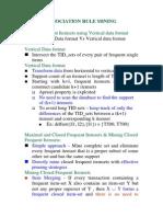 Data Mining-Association Mining_3.pdf