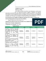 (403369790) CAP 10 Plan de Manejo