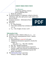 Data Mining-Decision Tree