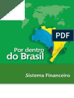 Mod 3 Sistema Financeiro