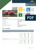 euroncap-2015-audi-tt-datasheet.pdf