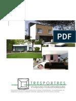 viviendamodularindustrializada-140528041724-phpapp01